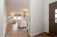 Huis te koop: Sint Willibrordusstraat 35 6212 CA Maastricht - Foto's [funda] (floor)