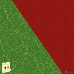 Letölthető karácsonyi háttérképek | Amistyle Webdesign