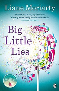 Big Little Lies by Liane Moriarty http://www.amazon.com/dp/1405916362/ref=cm_sw_r_pi_dp_v0Nvvb11D3214