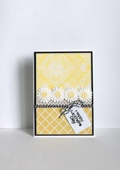 Looking for HappyShappy gift ideas? Find loads of fancy gifts, Unique gifts, Quirky Presents and Send personalized gifts for every occasion We make it easy to give gifts they'll never forget. Mothers Day Cards, Happy Mothers Day, Happy Mother's Day Card, Gifts For Fiance, Baby Girl Cards, Cricut Cards, Scrapbook Cards, Homemade Cards, Gifts For Women