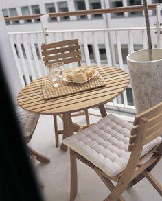 Gartenbank Mit Stauraum ? Praktisches Möbel Für Ihren ... Tisch Fur Balkon Outdoor Bereich