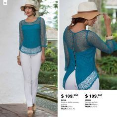 Great Gatsby Outfits, African Clothing Stores, Modelos Fashion, Fancy Tops, Shirt Refashion, Blouse Designs, Blouses For Women, Fashion Dresses, Tunic Tops