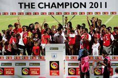 persipura-persipuramania #champion2011 #championisl #nicepicture