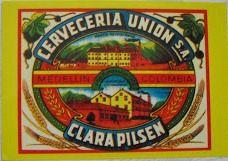 Recuento publicitario Cervunion: Etiquetas análisis Beer History, Beer Coasters, Coca Cola, Wines, Lettering, Traditional, Retro, Decorative Frames, Root Beer