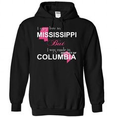 031-DISTRICT OF COLUMBIA-MADEIN001-HONG - #party shirt #sweater pillow. ORDER NOW => https://www.sunfrog.com/Camping/1-Black-84957935-Hoodie.html?68278