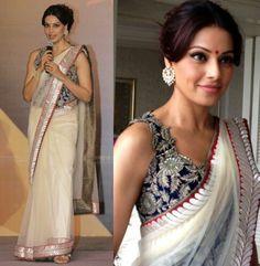 Love It #bipasha #indian fashion