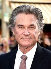 "Kurt Russell claims he saw and reported the ""Phoenix Lights"" for real Aliens And Ufos, Ancient Aliens, Ufo Evidence, Close Encounters, Alien Encounters, Alien Photos, Interview, Kurt Russell, Alien Abduction"