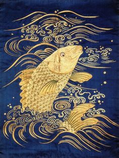 19th century tapestry. love.