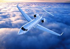 WONDERFUL WORLD OF TRAVEL + LUXURY TRAVEL ON PRIVATE JETS = AIR CHARTER / PRIVATE JET CHARTER / AIRCRAFT FOR SALE.  AIR CHARTER GULFSTREAM G550  http://iccjet.com/en/aircraft-charter/gulfstream-g550 GULFSTREAM G650 FOR SALE  http://iccjet.com/en/17-en/aircraft-for-sale/gulfstream-aerospace/133-gulfstream-g650  #AirCharter #Airplane #Aircraft #Plane #Planes #Aviation #Travel #Lux #PrivateJetCharter #Charterflights #Jet #Luxury #PrivateJet #JetCharter #Flight #Business #Jets