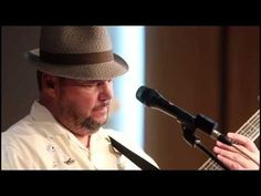 "http://www.ChristopherCross.com Christopher Cross performing ""Sailing"" live on KUTX, Austin, Texas (in Studio 1A) on July 26, 2013"