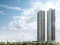 Piramal Aranya, Byculla East Mumbai Harbour, Mumbai, Residential Apartment By Piramal Realty |Available Size: 1258 - 975 sq/ft | Price: 4.62 Cr - 7.17 Cr | ReSale Deals : 9696200200 | Status :  http://www.buyproperty.com/piramal-aranya-byculla-east-mumbai-harbour-mumbai-pid261805
