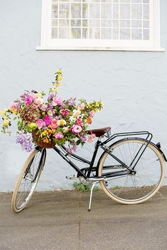 spring forward | via: sfgirlbybay: