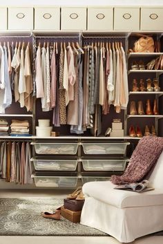 Beautiful Image result for pax ikea wardrobe Wardrobe insert Pinterest Ikea wardrobe Wardrobes and Results