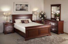 Bedroom Furniture Design, Bedroom Furniture Stores, Master Bedroom Design, Bed Furniture, Bedroom Decor, Luxury Furniture, Oak Bedroom, Bedroom Designs, Cheap Furniture