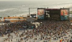 Hangout Music Festival!! Gulf Shores, Alabama