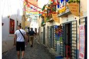 33 Things We Love About Lisbon   GlobetrotterGirls Travel