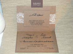 wedding invitation  - https://www.facebook.com/partecipazioni.bibart?ref=hl