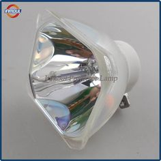 Find More Mercury Lamps Information about Replacement Compatible Projector Bare Lamp NP23LP / 100013284 for NEC NP P401W / NP P451W / NP P451X / NP P501X,High Quality projector audio,China lamp inspection Suppliers, Cheap projector 1024x768 from Guangzhou Inmoul Electronic Technology Co., Ltd. on Aliexpress.com