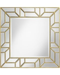 Simple Ideas Can Change Your Life: Wall Mirror Interior Master Bedrooms wall mirror gold decor.Whole Wall Mirror Products hanging wall mirror dressers. Silver Wall Mirror, Mirror Design Wall, Mirror Wall Living Room, Mirror Interior, Oversized Wall Mirrors, Mirror Wall Bedroom, Rectangular Mirror
