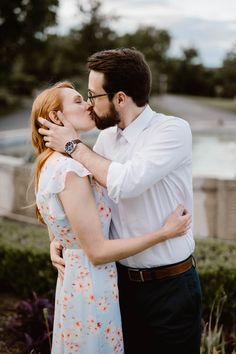 Sequoyah Park is a favorite for locals. It's understated beauty is the perfect background for engagement photos along the Tennessee River. Engagement Outfits, Engagement Session, Engagement Photos, State Of Tennessee, Tennessee River, Engagement Photography, Perfect Fit, What To Wear, Park