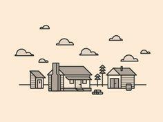 Homestead - Carl Bender  http://drbl.in/ftcN