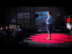 Entomophagy - Edibles Bugs are a Healthy and Sustainable Food | Wendy Lu McGill | TEDxRiNo - YouTube