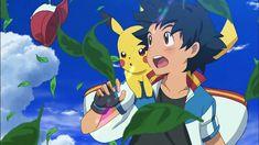 Pokemon Movie In Hindi Download Kickass 80 Divx Ita Vite Perdute Ita Torrent