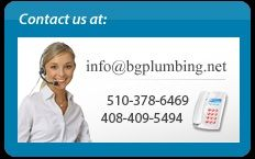 Tankless Water Heaters and Watersoftener &   Filtration systems
