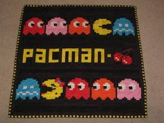 Quilts For Geeks