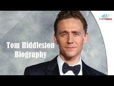 Tom Hiddleston Biography Tom Hiddleston Dancing, Tom Hiddleston Loki, Celebration Gif, Biography, Celebrity Videos, Toms, Dance, Celebrities, Youtube
