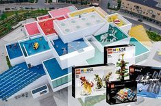 New Contest - Your build in the world-famous LEGO House! Lego Humor, Pirate Lego, Casa Lego, Spanish Galleon, Lego Fire, Star Labs, Lego Ship, Lego Activities, Making A Model
