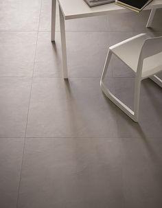 Background Tile, Downstairs Bathroom, Stoneware, Tile Floor, Concrete, Tiles, Palette, Flooring, Ceramics