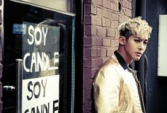 Kim Hyun-Joong is a South Korean entertainer, actor, singer, dancer, and the leader and main rapper of boyband SS501.