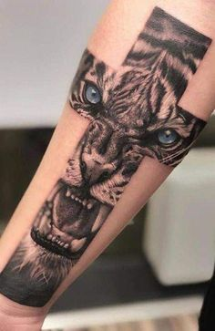 Cool Forearm Tattoos, Arm Tattoos For Guys, Tribal Tattoos, Small Tattoos, Tattoos For Women, Cool Tattoos, Soccer Tattoos, Arm Tattoo Men, Best Tattoos For Men
