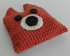 Crochet Fox microwaveable hand warmers ShopCreativelySA on Etsy Crochet Fox, Hand Warmers, Etsy Seller, African, Trending Outfits, Unique Jewelry, Handmade Gifts, Stuff To Buy, Vintage