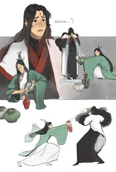 Best Memes, Funny Memes, Anime Angel, Oriental, The Grandmaster, Beautiful Anime Girl, Light Novel, Funny Comics, China