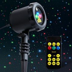 outdoor laser light projector mycarbon static christmas laser light show red green blue holiday projection lights