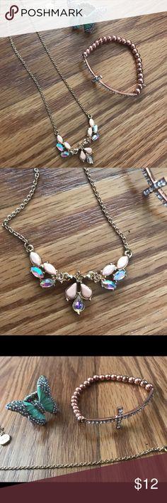 Jewelry Cute costume jewelry Jewelry