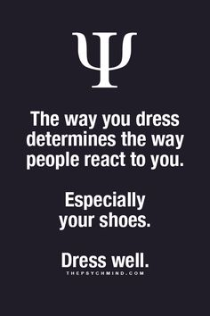 Trendy Ideas For Heels Chunky Dress Psychology Says, Psychology Fun Facts, Psychology Quotes, Health Psychology, Interesting Psychology Facts, Educational Psychology, Developmental Psychology, Educational Leadership, Interesting Facts