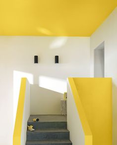 Decoration De Couloir Avec Escalier les 62 meilleures images du tableau entrées, couloirs, escaliers sur