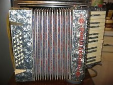 Image result for saxony made accordion