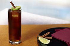 Crown Royal Regal Apple Punch Drink
