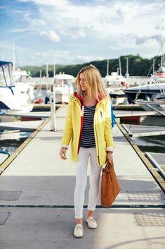 Make Life Easier - lekki blog o modzie, gotowaniu i zakupach - Strona 7