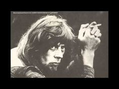 """▶ John Mayall & the Bluesbreakers - """"Me & My Woman""""  [John Mayall, OBE (born 29 November 1933) is an English blues singer, guitarist, organist and songwriter, whose musical career spans over fifty years. In the 1960s, he was the founder of John Mayall & the Bluesbreakers, a band which has included some of the most famous blues and blues rock musicians. They include Eric Clapton, Peter Green, Jack Bruce, John McVie, Mick Fleetwood, Mick Taylor, Don """"Sugarcane"""" Harris, Harvey Mandel, Larry…"""