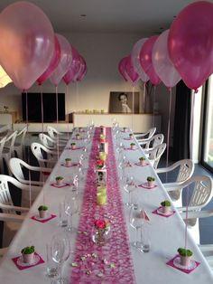 unglaublich Deko Kommunion Party - 12 tolle Ideen #deko #dekoration #ideen #kommunion #party #tolle #unglaublich
