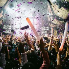 From XS to Surrender: the Thrillist guide to Vegas's best nightclubs
