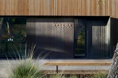 Die 52 Besten Bilder Von Garden Contemporary Architecture Gardens