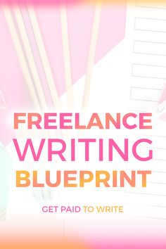 What would making an extra $1,000 per month mean to you? See how you can make money online as a freelance writer! This 7-week course by Elna Cain is perfect for bloggers and new writers alike. Covering topics like sourcing jobs, building your portfolio, and picking your writing niche. Make your first $1,000 freelance writing in 7 weeks or less. Click through to start your freelance journey today! #aff