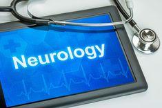 Lo que debes conocer de la epilepsia - http://plenilunia.com/salud-mental-2/lo-que-debes-conocer-de-la-epilepsia/41041/