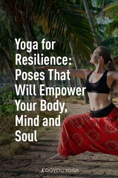 Yoga for Resilience: Poses That Will Empower Your Body, Mind and Soul #yoga #fitness #strength Eagle Pose, Crow Pose, Mountain Pose, Yoga Philosophy, Hip Bones, Mind Body Soul, Yoga Tips, Yoga Benefits, Asana